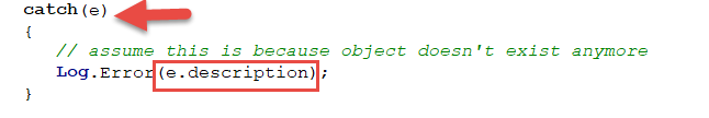 error Object doesn't support this property or method 2.png