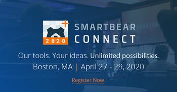 Community Connect2020_350x182_Register.png