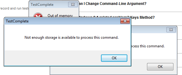 OutOfMemory.png
