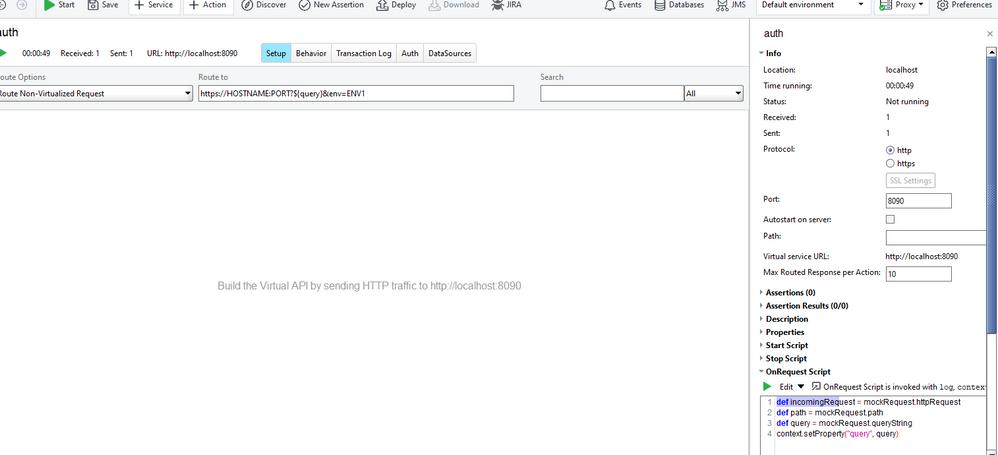 screenshot of error.png