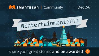 SB_GP_Wintertainment-2019_350x197.png