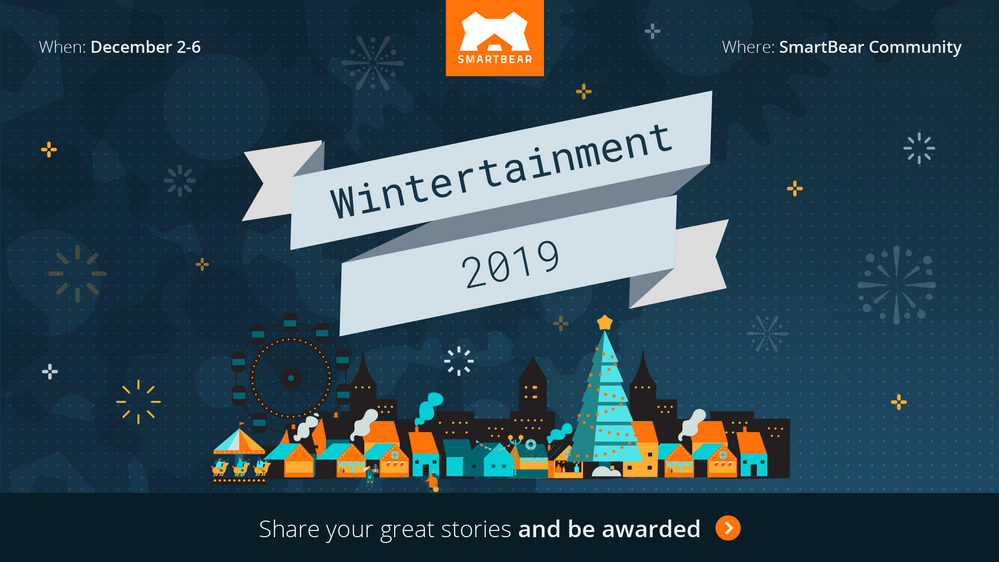 SB_GP_Wintertainment-2019_1920x1080.png