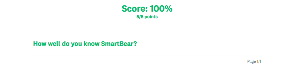 SmartBearScore.png