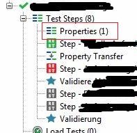 SoapUI_5.2.0-TestCase-Properties.jpg