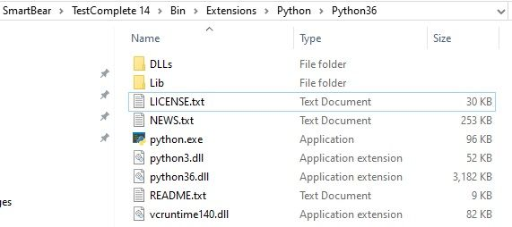 Python_Path.jpg