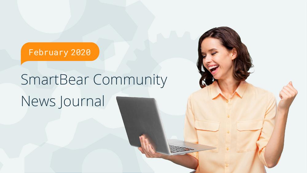 SB_CM_Journal-2020_february_1920x1080.png