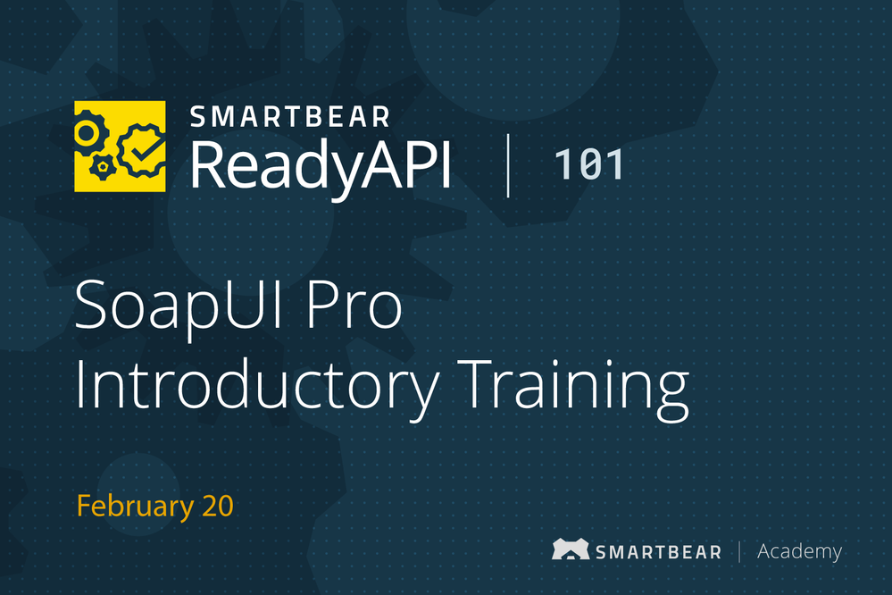 Introductory-Training-soapui600x400.png