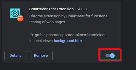 ExtensionTurnedOn.png