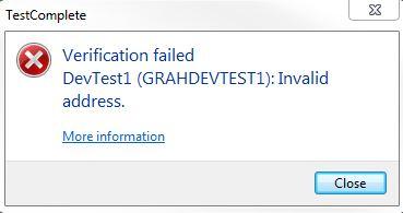 VerificationFailed.jpg