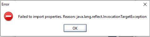 ReadyAPI Java exception.JPG