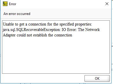 ReadyAPI error.png