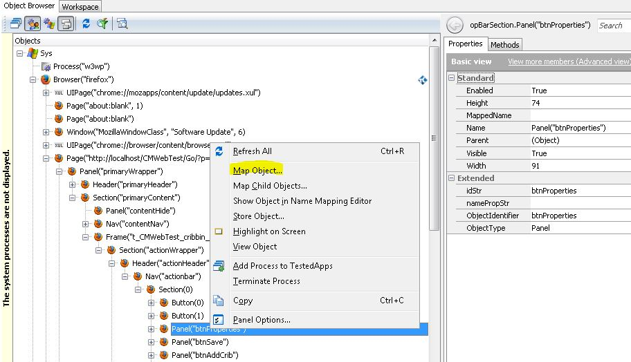 Object Browser.JPG