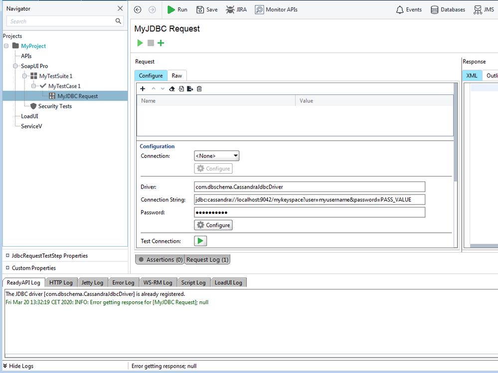Screenshot-JDBC.PNG