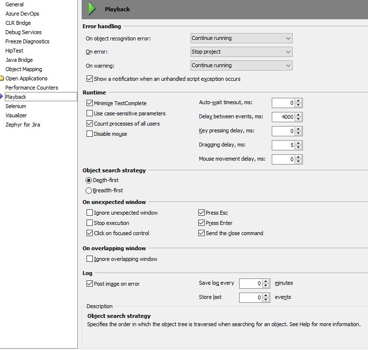 Playback Setting Option Autowait.PNG