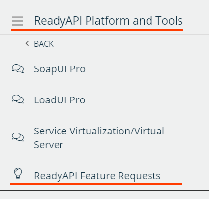 feature-request-product.png