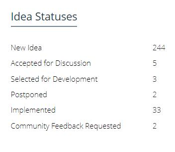idea-statuses.png