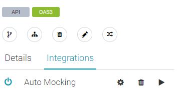 Integrations.PNG