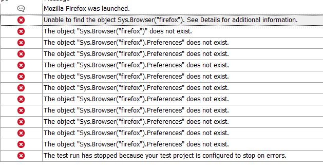 TestComplete_o8JLUcib68.png