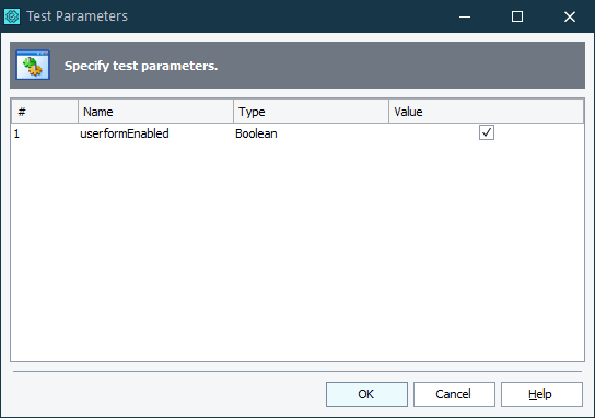 test_parameter.png