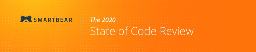 SB_SOCR-2020-survey_header.png