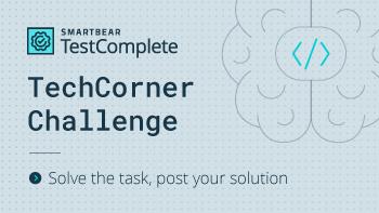 SB_CM_TechCorner-Challenge_b_TC.png