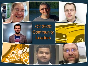 Q2 2020 Community Leaders.png