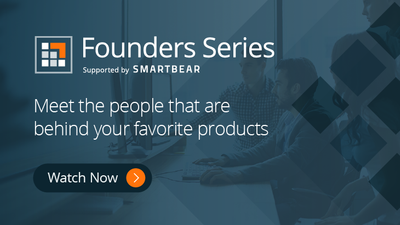 Founders-Series_730x410.6.png