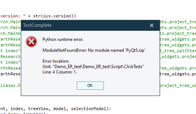 PyQt5_sip_errors.png