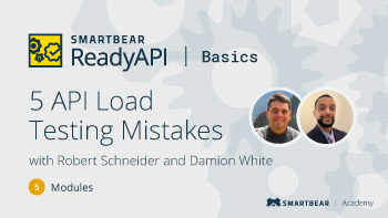 5-api-load-testing-mistakes-350.png