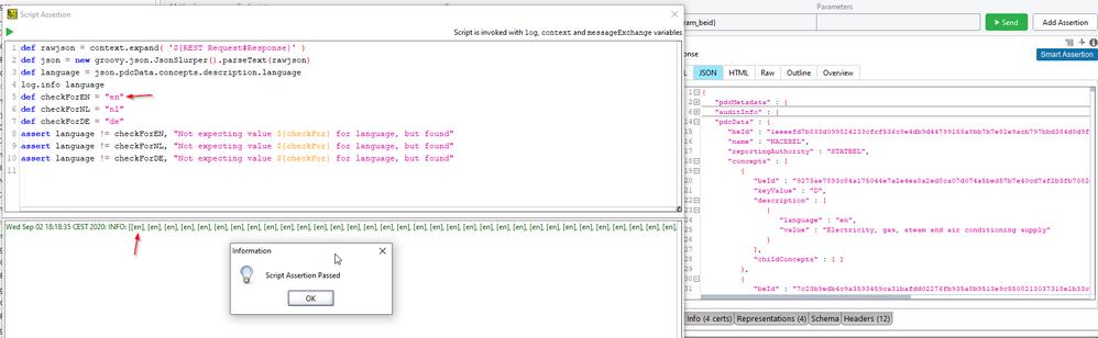 ScriptAssertionLanguages.png
