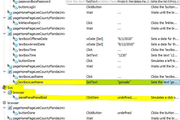 Capture_Test Script.PNG