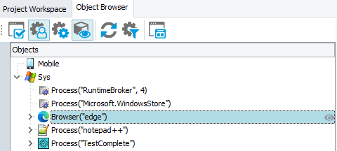 Edge_BrowserType.png