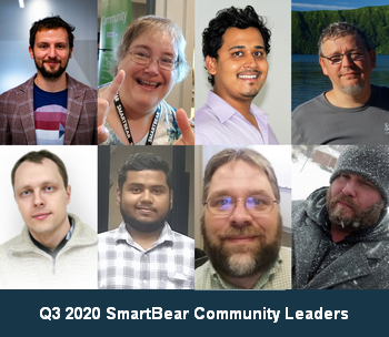 Q3 2020 Leaders_350.png