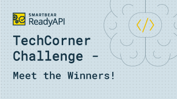 readyapi-winners2.png