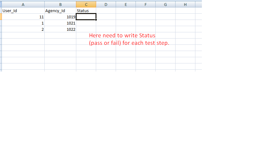 Lecture44_Excel.png