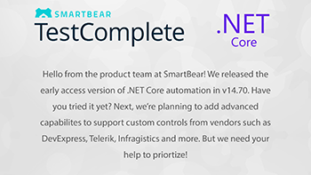 TCNotification_DotNetSurvey-side-banner.png