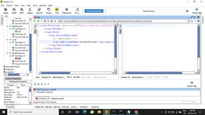Screenshot (297).png