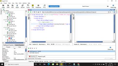 Screenshot (298).png