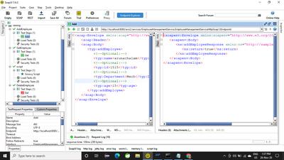 Screenshot (299).png