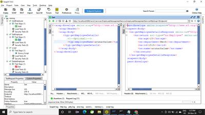 Screenshot (300).png