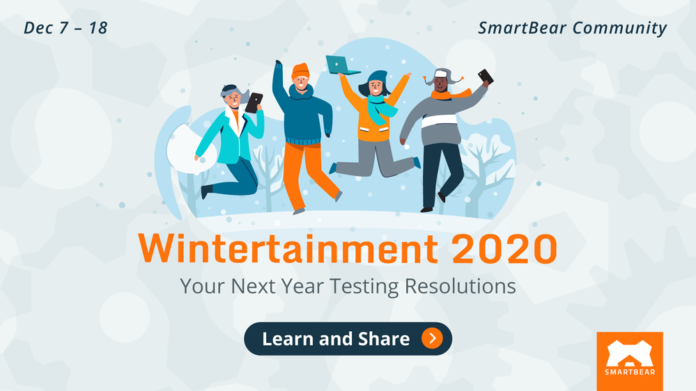 Wintertainment-2020-Main-Big.png