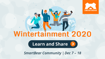 Wintertainment-2020-Main-350.png
