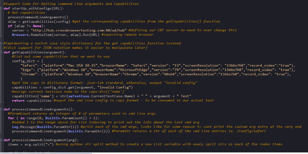 code-example.png