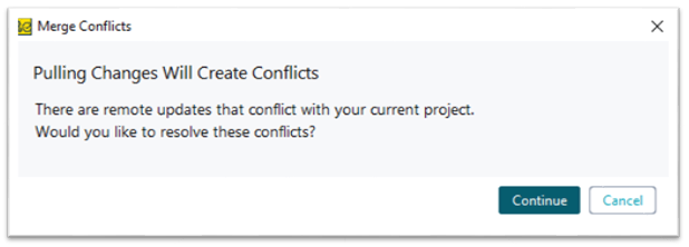 push-changes-create-conflict.png