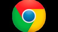 Google-Chrome-Logo-2011-2014.png