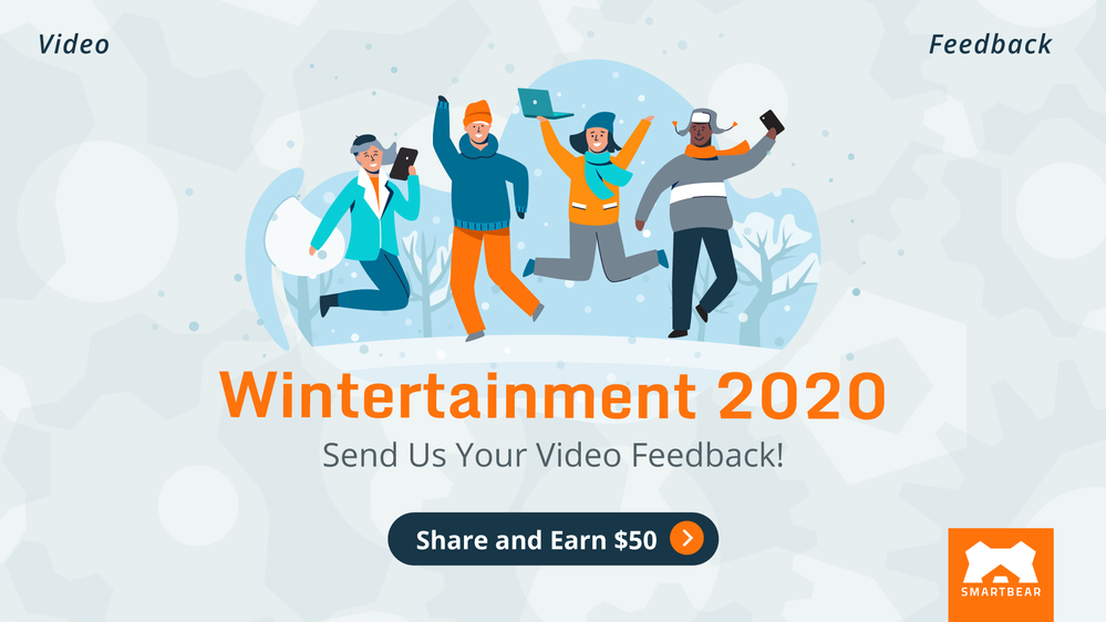 Wintertainment-2020-feedback.png