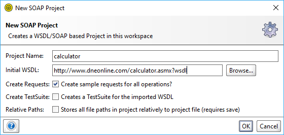 new-wsdl-project_new.png