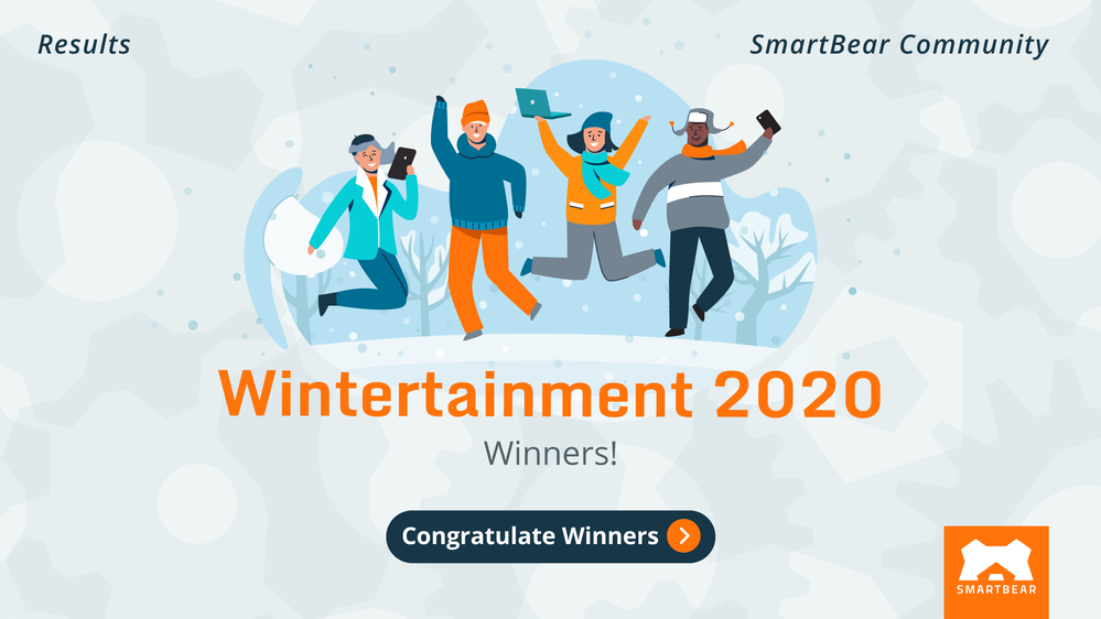 Wintertainment-2020-winners.png