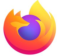 firefoxLogo.jpg