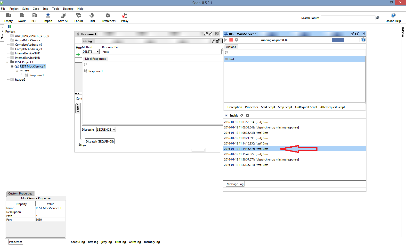 Rest mock cannot open request details smartbear community screenshotg baditri Images